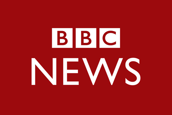 BBC News, 17th November, 2012