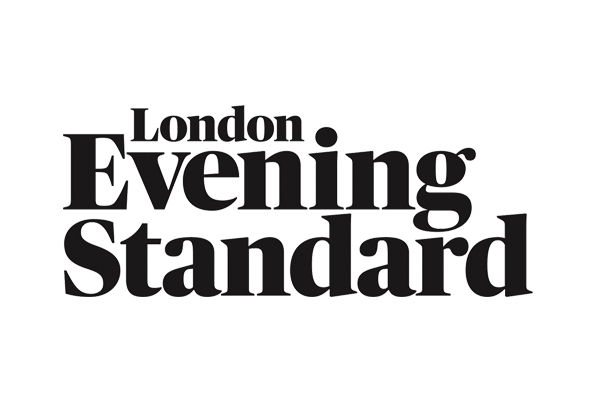 Evening Standard, May 23rd, 2016