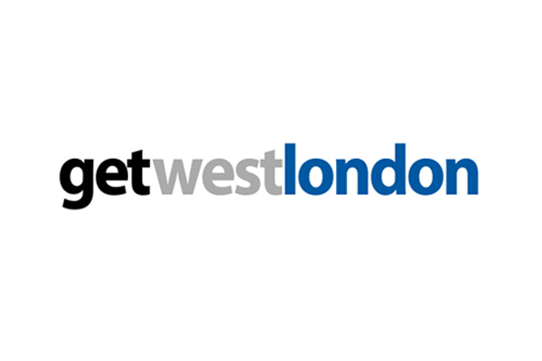GetWestLondon, February 5th, 2016