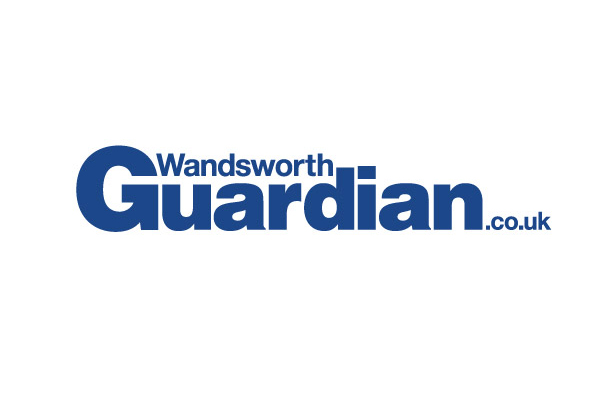 Wandsworth Guardian, 10th June 2013