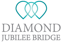 Diamond Jubilee Bridge